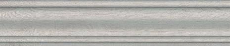 Меранти Плинтус белый SG7315\BTG 8х39,8Керамогранит<br><br>
