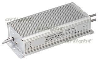 Блок питания Arlight ARPV-ST24250 (24V, 10.4A, 250W) 018978Блоки питания<br><br>