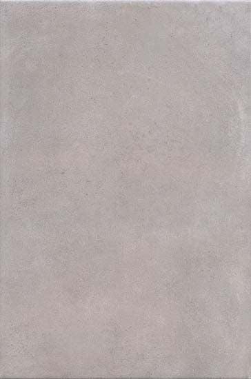 Александрия серый 8266 - 200х300 мм - 1,5/96Плитка<br><br>