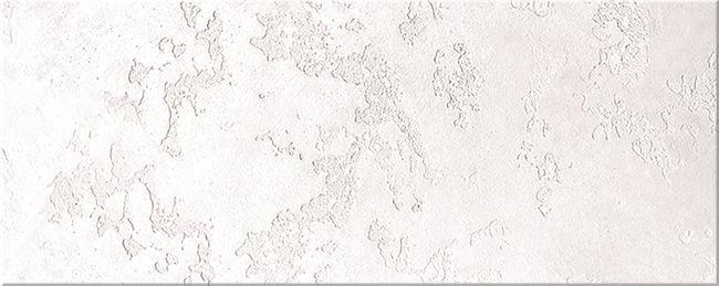Sfumato Плитка настенная light 50,5х20,1Плитка<br><br>