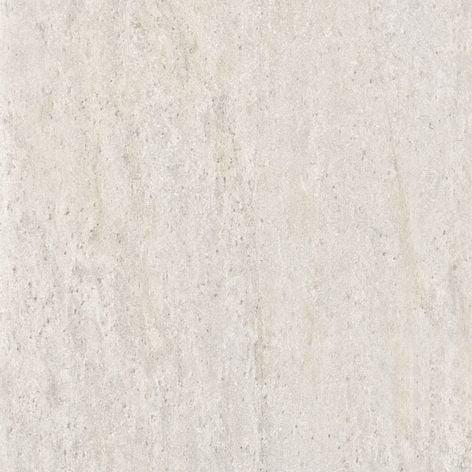 Neo Quarzite Керамический гранит White K912311LPR 45х45Керамогранит<br><br>