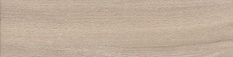 Вяз Керамогранит беж SG400100N 9,9х40,2 (Орел)Керамогранит<br><br>