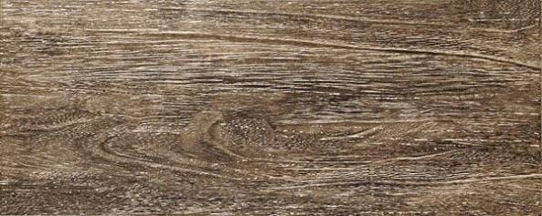 Легенда Керамогранит коричневый SG410100N Керамогранит<br><br>