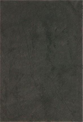 Коко Шанель ПО7КК202 / TWU07CCH202 Плитка настенная Плитка<br><br>