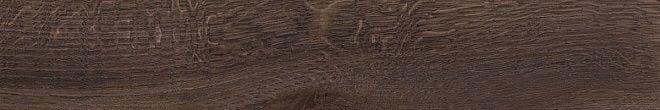 Арсенале Керамогранит коричневый обрезной Керамогранит<br><br>