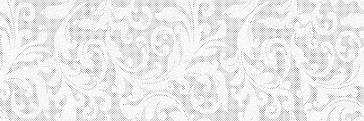 Pandora Декор Charm белый (C-PD2S051) 20х60Плитка<br><br>