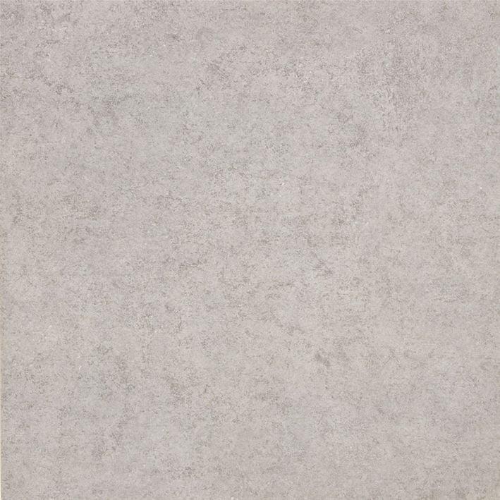 Фудзи светло-серый 60х60 обрезн. 34,56 м2 SG601900RКерамогранит<br><br>