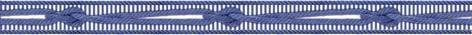 Porto Бордюр BWU06PRT003 / BWD06PRT003 3х40Плитка<br><br>