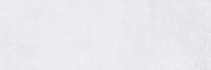 Mizar Плитка настенная серый 17-00-06-1180 20х60Плитка<br><br>