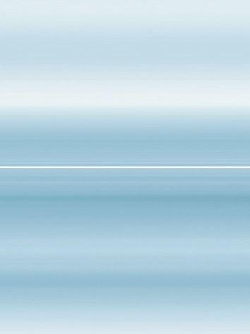 Dream Панно P2-4D185 30х40 (из 2-х пл.)Плитка<br><br>