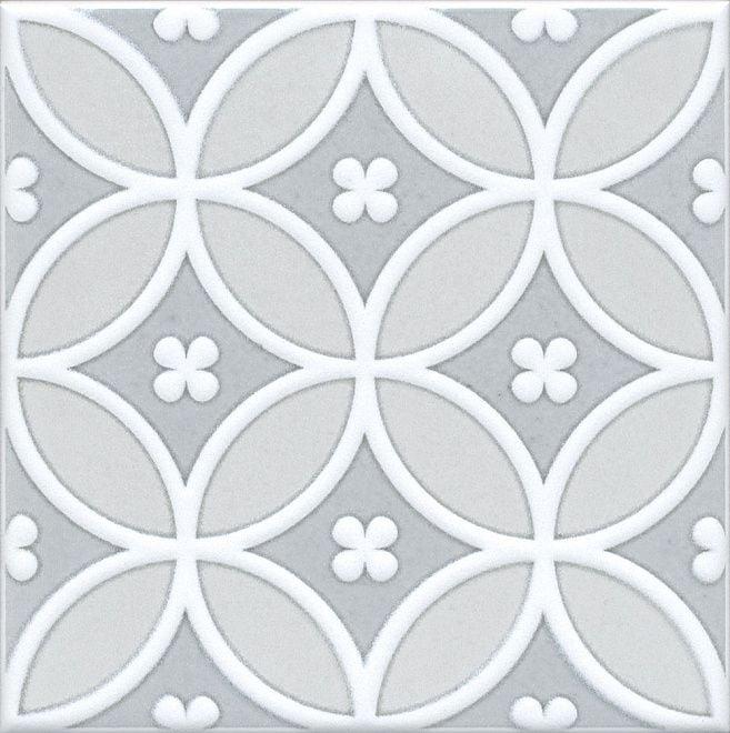 Мурано Декор NT\C181\17000 15х15Плитка<br><br>