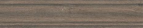 Меранти Плинтус пепельный SG7319\BTG 8х39,8Керамогранит<br><br>