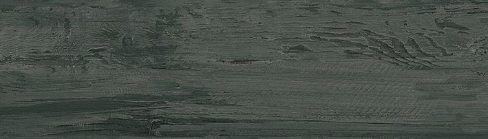 Тик черный 60х15 SG301600R (Орел)Керамогранит<br><br>
