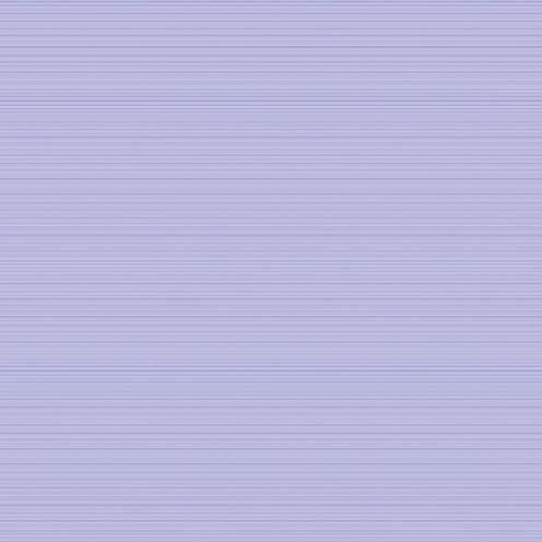 Muza Керамогранит сиреневый (C-MU4R042D) 42х42Плитка<br><br>