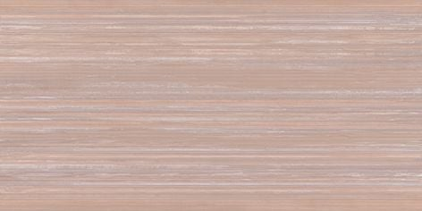 Этюд Плитка настенная коричневый 08-01-15-562 Плитка<br><br>