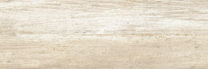 Cimic Wood K-2032/SR/200x600x10/S1 бежево-серыйКерамогранит<br><br>