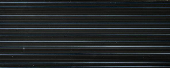 Fantasy Negro Плитка настенная 20х50Плитка<br><br>