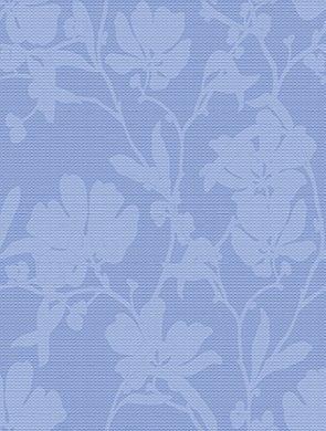 Натали Плитка настенная голубая 1034-0169 25х33Плитка<br><br>