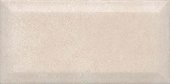 Александрия светлый грань 19023 - 200х99 мм - Плитка<br><br>