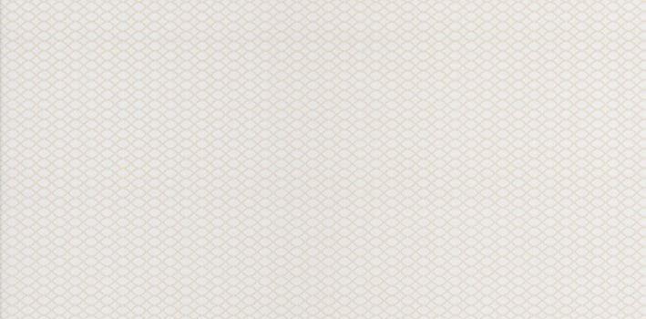 Даниэли Плитка настенная светлый обрезной Плитка<br><br>