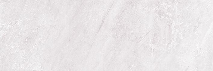 Мармара Плитка настенная серый 17-00-06-616 Плитка<br><br>