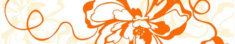 Монро оранжевый /76-00-35-050-0/ /84-00-35-50/ Бордюр Плитка<br><br>