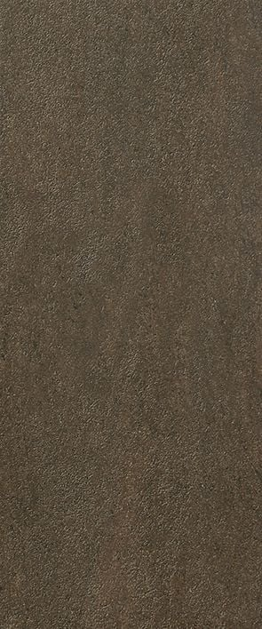 Celesta brown Плитка настенная 25х60 02Плитка<br><br>