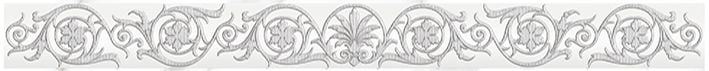 Cassiopea Бордюр 68-03-00-479-0 5х60Плитка<br><br>