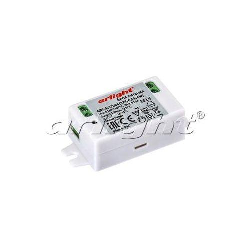 Блок питания Arlight ARV-SL24006 (24V, 0.25A, 6W) 021591Блоки питания<br><br>