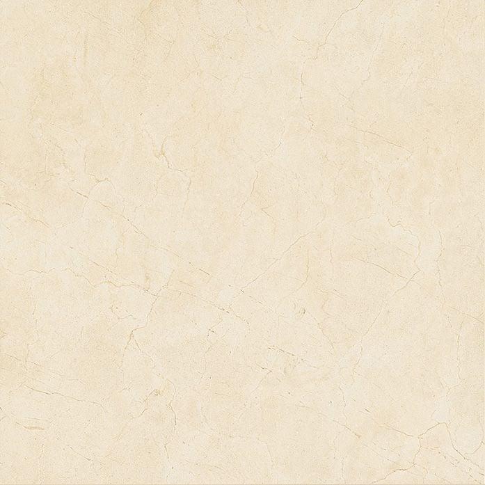Шарм Крим 59х59 люксКерамогранит<br><br>