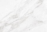 Плитка Carrara White Shine RC 30x60 (1,62)