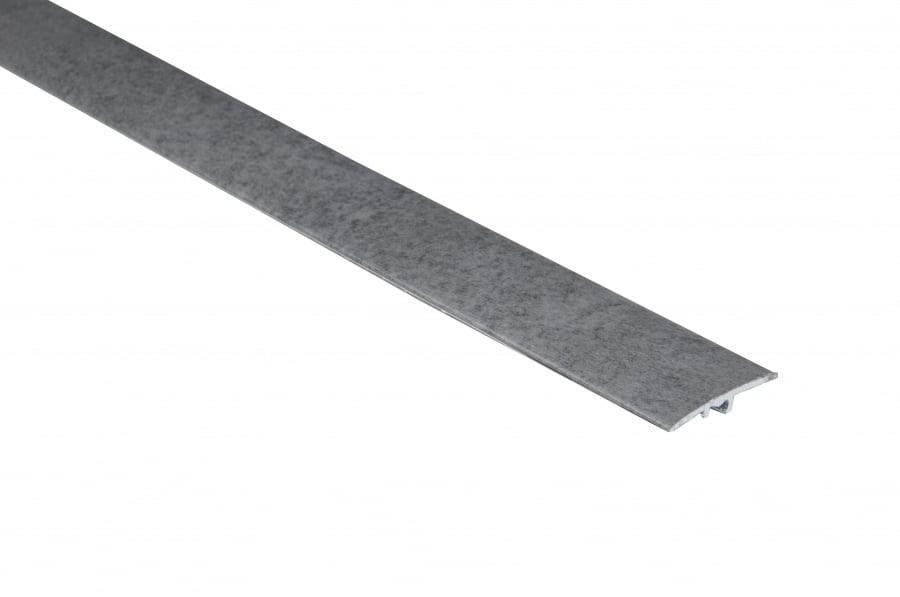 Бетоны алюминиевые цена где используется цементный раствор