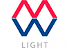 Торшер MW-Light Афродита 317040901