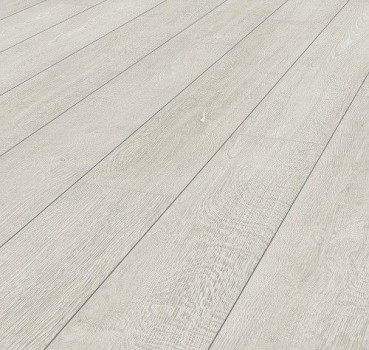 Ламинат Kronoflooring Super Solid K031 Дуб Атлас