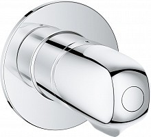 Превью фото Вентиль Grohe Grohtherm 1000 New 19981000 № 1