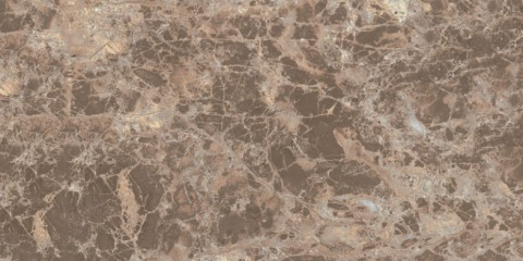 Плитка Dark Emperador Brillo 30x60 (1,44)