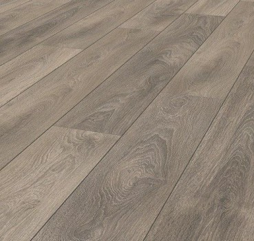 Ламинат Kronoflooring Super Solid 8631 Дуб Кастл