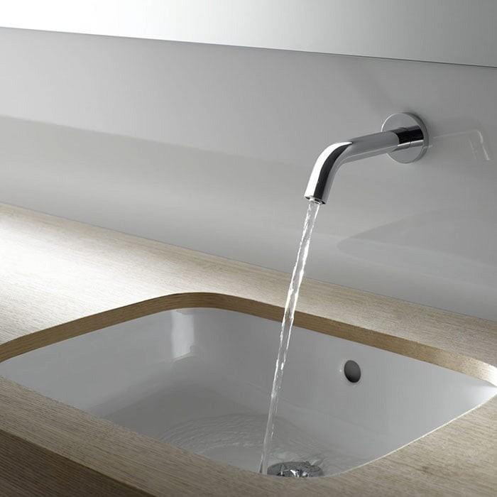 Toto under counter wash basin s max towbar
